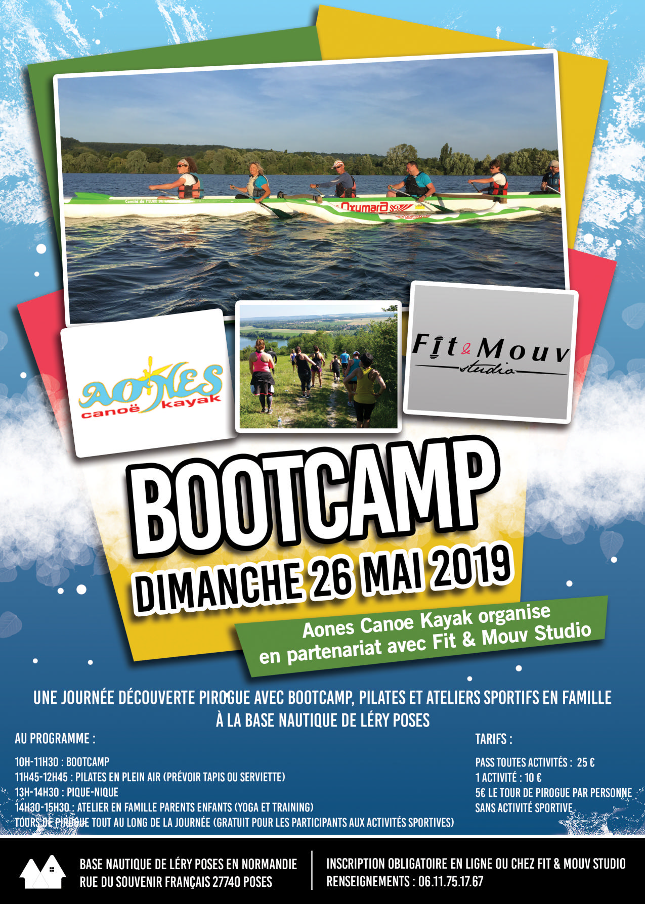 bootcamp 2019 rvb sans coupe