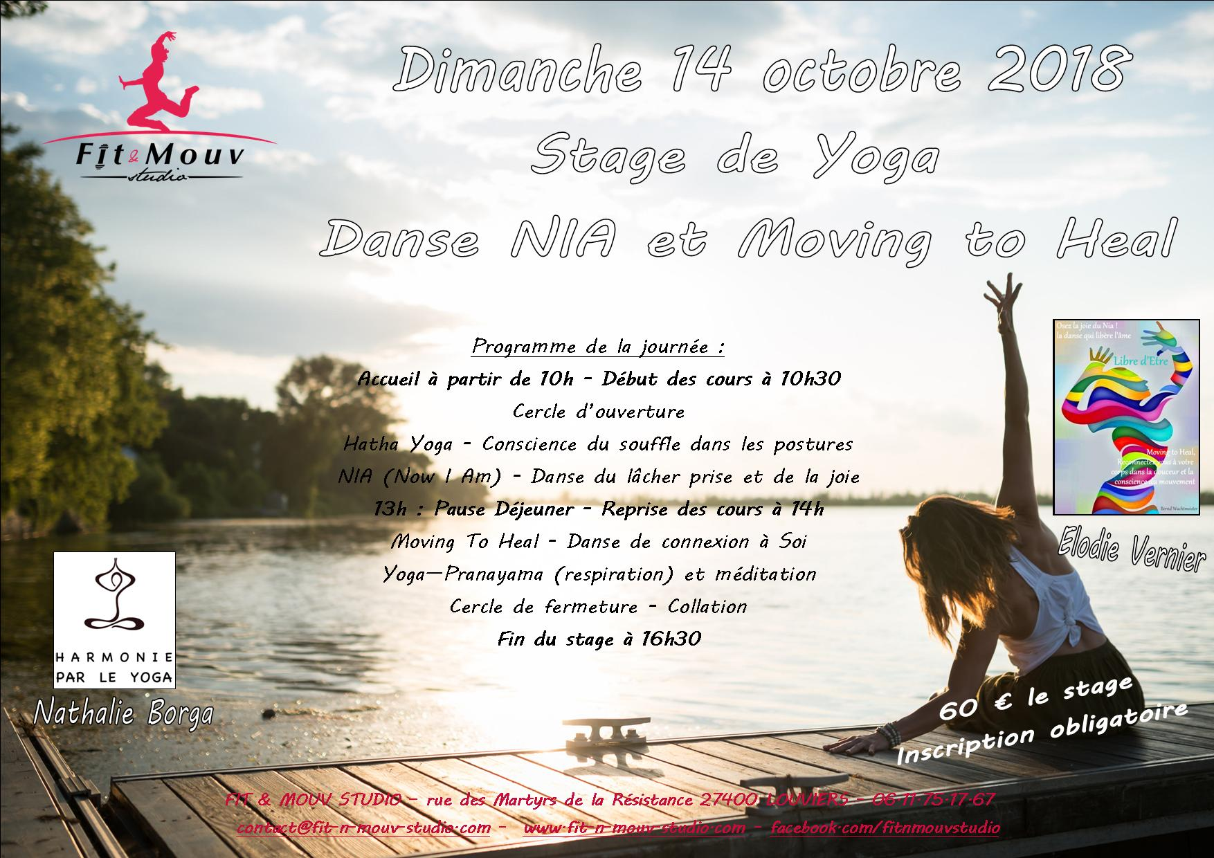 stage yoga danse 14 10 18